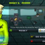 Crazy Flasher 3 Screenshot