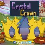 Crystal Crown Screenshot