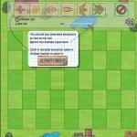 Airfield Defender Screenshot