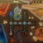 Alchemystery Screenshot