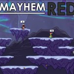 Gun Mayhem Redux Screenshot