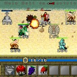 Deity Quest Screenshot