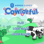 Cowlorful Screenshot