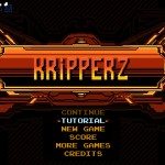 KripperZ Screenshot