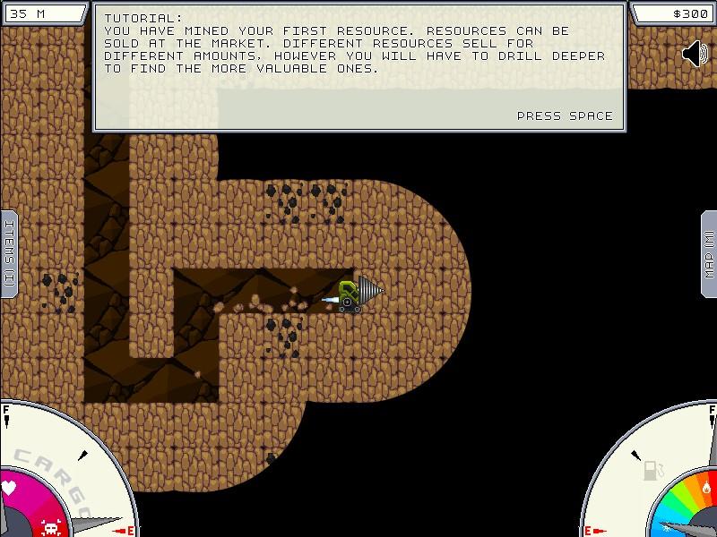 doge miner 2 hacked online games