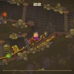 Mining Truck 2 Screenshot