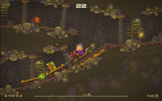 mining game online