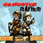 Gangster Mayhem Screenshot