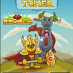 Crush The Tower Screenshot