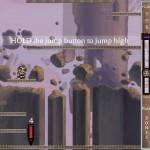 King's Ascent Screenshot