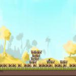 Making Monkeys Screenshot