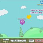 Ballooner Screenshot