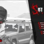 Sift Heads World 4 - Cold Memories Screenshot
