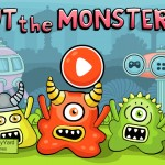 Cut the Monster 2 Screenshot