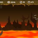 Hell Archery 2 Screenshot