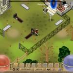 Forgotten Dungeon 2 Screenshot