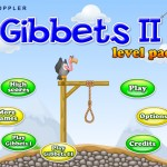 Gibbets 2 - Level Pack Screenshot