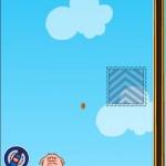 When Hogs Fly Screenshot