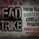 Dead Stike Screenshot