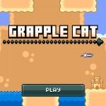 Grapple Cat Screenshot