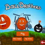 Ball Brothers Screenshot