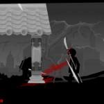 Sift Renegade 3 - Defiance Screenshot