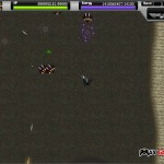 Super Marine Screenshot