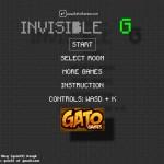 Invisible RGB Screenshot