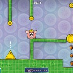 Piggy Wiggy Screenshot