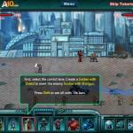 City Invasion Screenshot