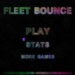 Fleet Bounce Screenshot