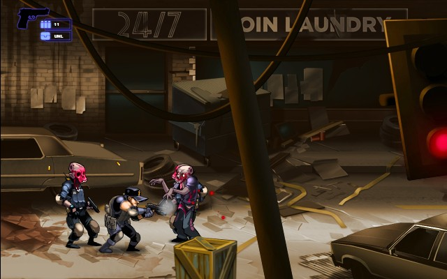 undead end 2 hacked cheats hacked online games