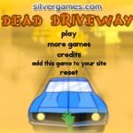 Dead Driveway Screenshot