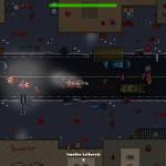 Zombie Outbreak 2 Screenshot