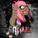 The Brawl - Episode 2 Screenshot