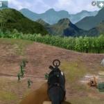 Lone Ops Screenshot