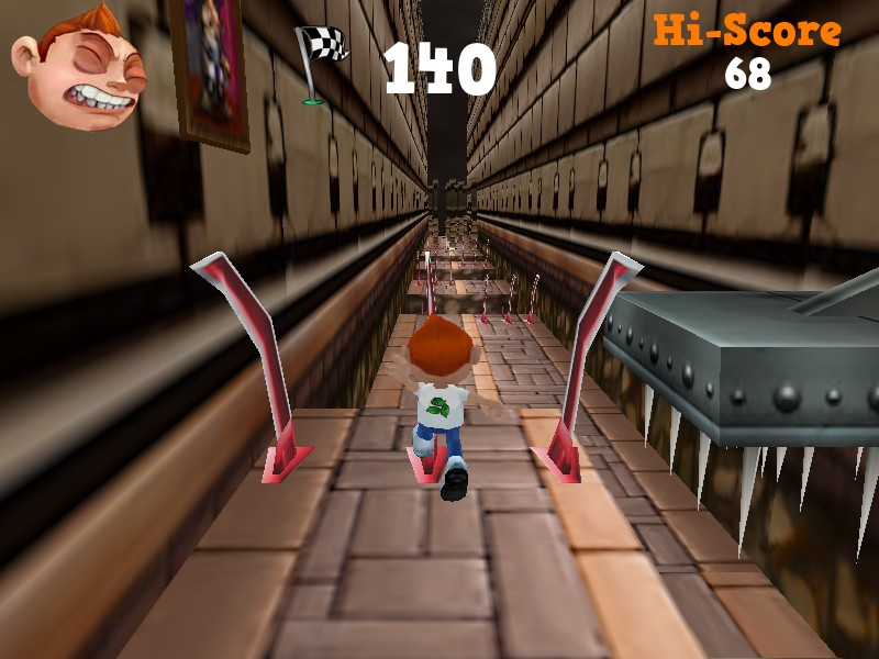Running Fred 3d Hacked Cheats Hacked Online Games Play the largest selection of 2p games at twoplayergames.org! hacked online games