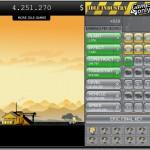 Idle Industry Screenshot