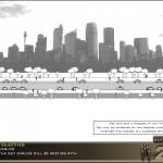 Urban Sniper Screenshot