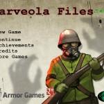 Carveola Files Screenshot