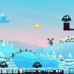 Spiters Annihilation 3 - Cold Revenge Screenshot