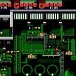 SuperFighters Screenshot