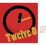 Twelve O Screenshot