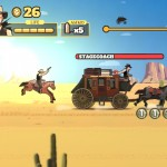 The Most Wanted Bandito 2 Screenshot