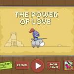 The Power of Love Screenshot