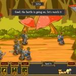 Monster Town Defense 2 Screenshot