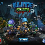 Elite Squad 2 Screenshot