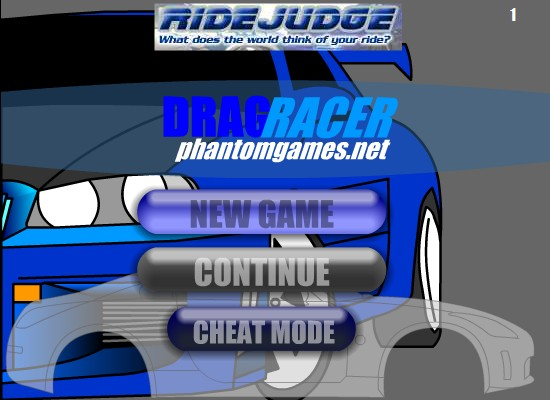 Drag Racer V2 Hacked / Cheats - Hacked Online Games