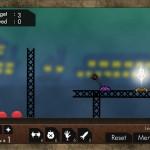 Zombie Task Force Screenshot
