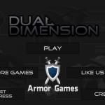 Dual Dimension Screenshot